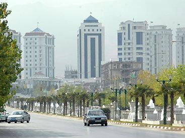 Нейтралитет Туркменистана: Новая эпоха в миротворческой истории человечества