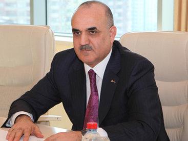 Салим Муслимов: Азербайджанцев застрахуют от безработицы