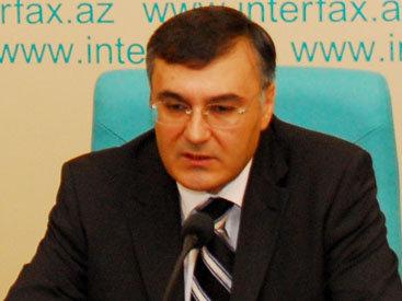 Крупный российский ученый-тюрколог подвергается армянскому террору