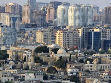 В Баку пройдет нацфорум страховых агентов