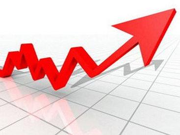Рост экономики Турции - временное явление