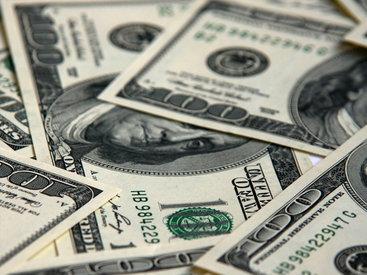 Развивающиеся рынки теряют миллиарды. Как Азербайджан может их привлечь
