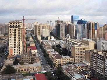 В Баку пройдет ряд международных выставок