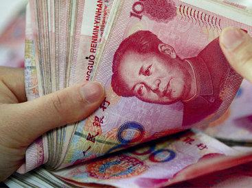 Как девальвация в Китае отразится на Азербайджане - РЕПЛИКА