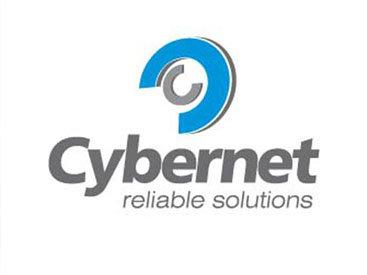 """Компания """"Cybernet"""" успешно завершила проект автоматизации налоговой системы Таджикистана"""