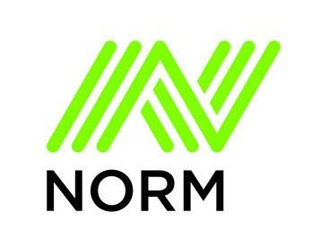 """Компания """"Норм"""" стала золотым спонсором строительной выставки BakuBuild 2013"""