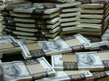 Азербайджан поможет Вьетнаму деньгами