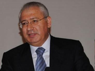 Министр сельского хозяйства принял граждан в Сальяне