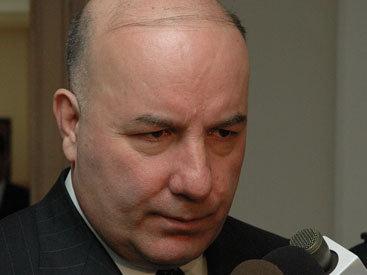 Эльман Рустамов заговорил о девальвации