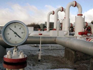 TAP позволит снизить стоимость газа для итальянских семей