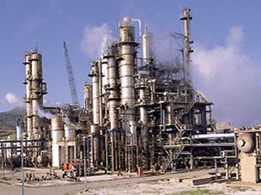 Японская компания хочет войти в крупный азербайджанский проект