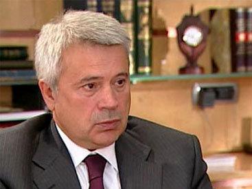 Вагит Алекперов: Переговоры в ОПЕК+ должны определить объем сокращения добычи