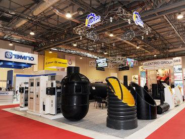 """В Баку пройдет 22-я Международная выставка и конференция """"Нефть и газ Каспия"""""""
