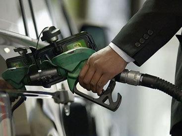 """В России резко подорожает бензин <span class=""""color_red"""">- ПРОГНОЗ</span>"""