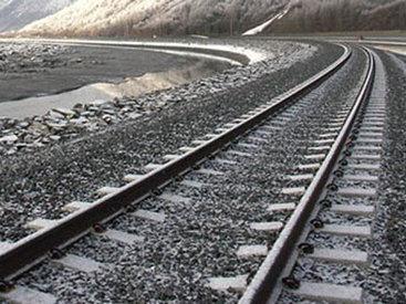 Германия временно закрыла железную дорогу с Австрией