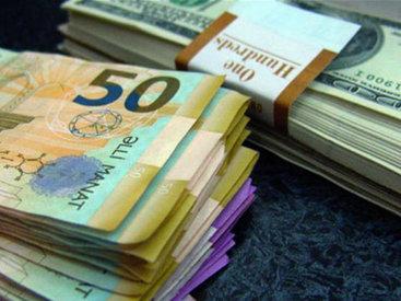 Азербайджан увеличил пенсионные расходы
