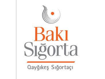 """Прибыль ОАО """"BakiSigorta"""" увеличилась в 2,7 раз, количество страховых договоров выросло на 28%"""