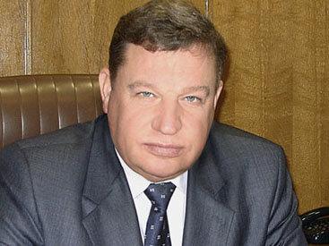 Беларусь разделяет позицию Азербайджана по проекту TASIM