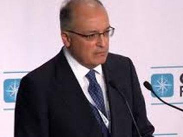 """SOCAR: Азербайджан будет поставлять газ по """"Турецкому потоку"""""""