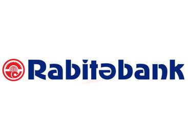 Капитал Rabitabank будет увеличен на 20 млн. манатов