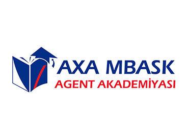 В Академии агентов начался новый учебный год