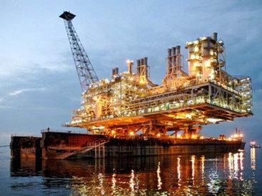 Швейцарский холдинг предпочел иранскому газу азербайджанский - ВЗГЛЯД ИЗ БЕРНА