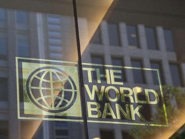 """Всемирный банк высоко оценил Азербайджан <span class=""""color_red"""">- ПОДРОБНОСТИ</span>"""
