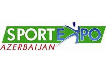 """В Баку впервые пройдет международная выставка """"Спорт, Спортивный Инвентарь и Одежда"""""""