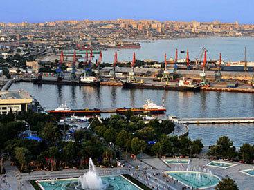 """В Баку пройдет международная выставка """"Охрана, Безопасность и Средства Спасения"""""""