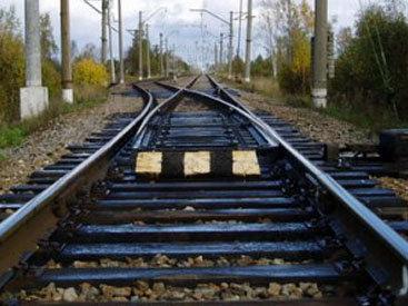 Таджикистан заинтересовался магистралью Баку-Тбилиси-Карс