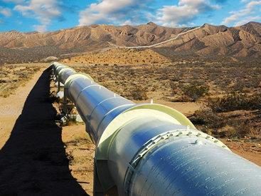 Российский газ все равно будет идти в Европу через Украину - ЕСТЬ МНЕНИЕ