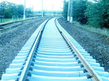 Минтранс лишился железных дорог