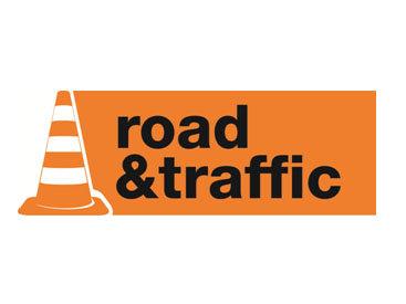 В Баку пройдет выставка Road and Traffic