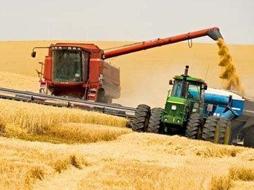 Расходы азербайджанских фермеров резко сократятся