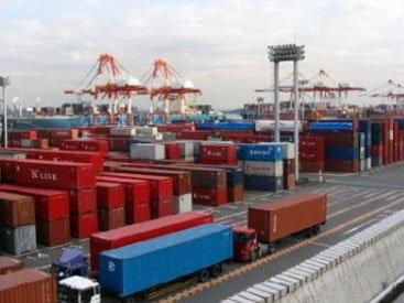 ЕС поддержит создание зоны свободной торговли в Азербайджане