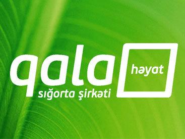 """Страховая компания """"Qala Həyat"""" осуществила самую крупную выплату в своей истории по обязательному виду страхования"""