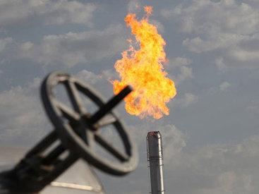 """Иран может стать одним из важнейших участников """"Южного газового коридора"""""""