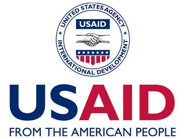 USAID о текущих проектах по поддержке женского предпринимательства в Азербайджане