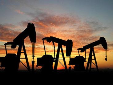 Эксперт предупредил о последствиях падения цен на нефть