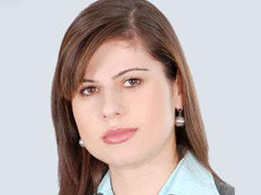 Большая роль малого бизнеса в Азербайджане