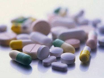 Цены на лекарства будут устанавливаться иначе