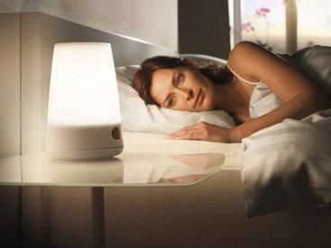 8 устройств и приложений для тех, кому сложно проснуться утром - ФОТОСЕССИЯ