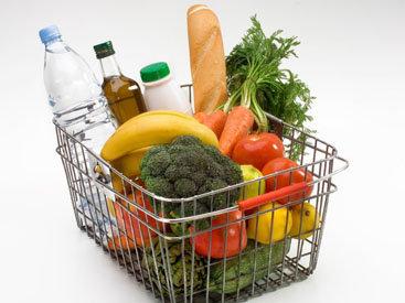 12 продуктов, которые вы никогда не должны покупать в супермаркете