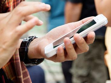 Теперь рак можно будет обнаружить при помощи смартфона