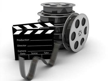 Новые записи азербайджанских фильмов в Кинозале Day.Az: от 50-х до 90-х
