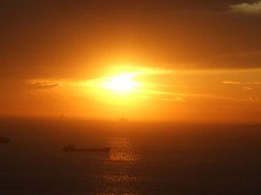 Небо, море, земля, люди: вокруг света с фотокамерой:  - ФОТОСЕССИЯ