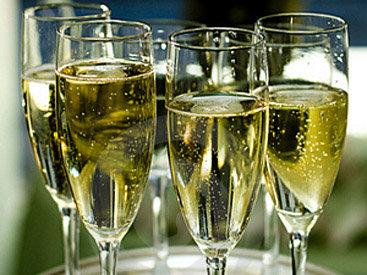 Во сколько оценивается старейшее в мире шампанское?