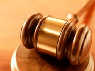 Суд Франции вынесет приговор экс-министру обороны Грузии