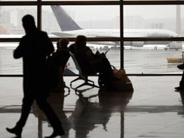 Этот аэропорт можно купить всего за 10 тыс. евро