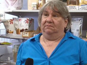 Австралийка ввела плату за просмотр товаров в ее специфическом магазине